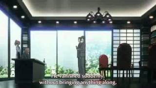 Uragiri wa Boku no Namae wo Shitteiru episode 9 [1/2] subbed