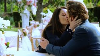 The Mentalist -  Romantic Comedy #2