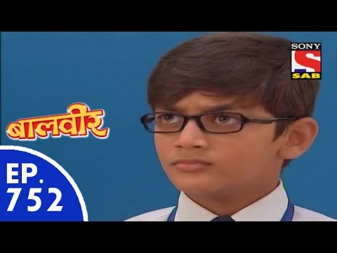 Xxx Mp4 Baal Veer बालवीर Episode 752 6th July 2015 3gp Sex