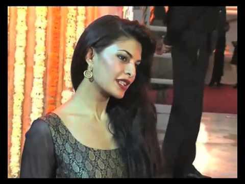 Xxx Mp4 Jacqueline Kicks Deepika 3gp Sex