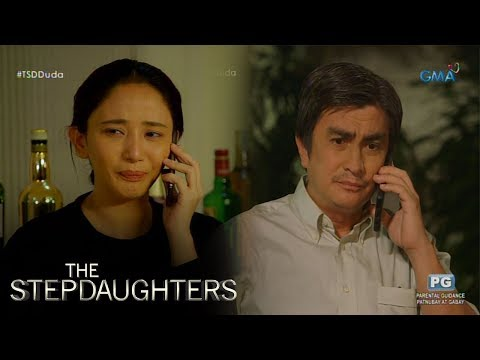 Xxx Mp4 The Stepdaughters Kaplastikan Sa Sariling Ama Episode 157 3gp Sex