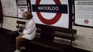 Ray Davies - Return To Waterloo [TRAILER]