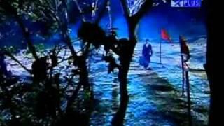 YUG AUR VRINDA SCENE MIXED KUCH NAA KAHO SAD VERSION HQ   YouTube