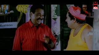 Malayalam Full Movie | Aala Malayalam Romantic Movies Full | Sharmili, Divyasree