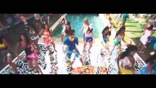 Ishq Mohallah   Chashme Buddoor2013) Full Movie Song   YouTube