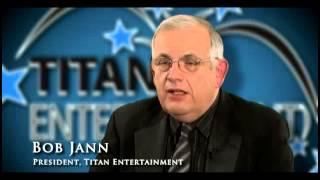 Titan - Corporate Video Fix-MPEG-4
