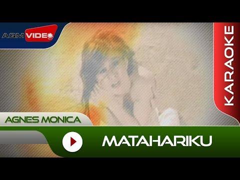 Xxx Mp4 Agnes Monica Matahariku Karaoke 3gp Sex