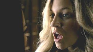 Pretty Little Liars - Mona Kills Charlotte - 7x19