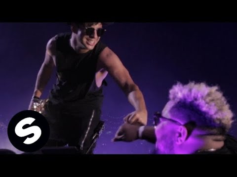 Xxx Mp4 Carnage X Timmy Trumpet PSY Or DIE Official Music Video 3gp Sex