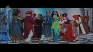 Malkit Singh | Chal Hun | Music Waves