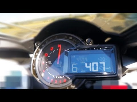 Xxx Mp4 When 400 Km H Is Not Enough World Fastest Motorcycle 3gp Sex