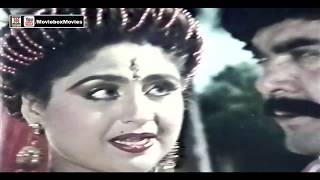 GHUNGROO DI CHANKAR - NOOR JEHAN - ANJUMAN - PAKISTANI FILM BILLU BADSHAH