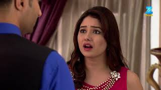 Kumkum Bhagya - Episode 576 - September 02, 2017 - Best Scene