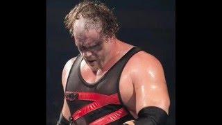 Kane History (1995-2013)