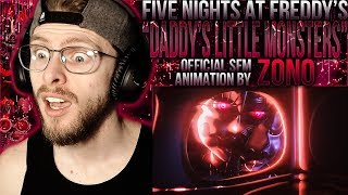 """Vapor Reacts #827 