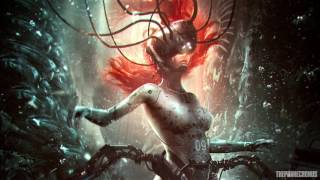 Ninja Tracks - Spectrum [Epic Ethereal Vocal Music]