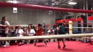 DT boxing part 3