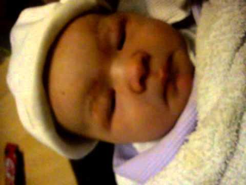 Xxx Mp4 Baby Freddie An Hour After He Was Born Xxx 3gp Sex