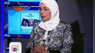 برنامج صحتك في امان مع د.إيمان|لقاء مع أ.د محمد ابوزيد استاذ التجميل بالقصر العيني  30-3-2017