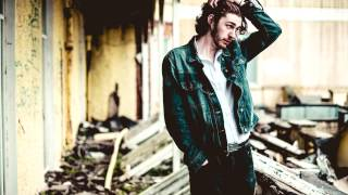 Hozier - Take Me To Church [Free MP3 Download]