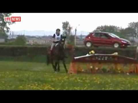 Xxx Mp4 Terrible Horse Killed Girl Girl Death Under A Horse 3gp Sex