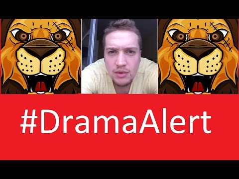 LionMaker Offers 15 year old boy $500 for Nudes #DramaAlert Mi...