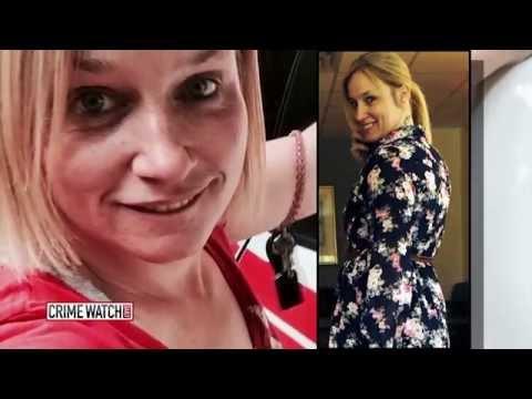 Xxx Mp4 Crime Watch Daily Judge Frames Woman For Refusing Sexual Advances 3gp Sex