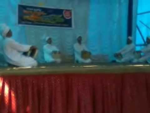 SNHSS high school Arbana muttu 1 .3gp