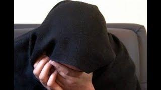 مرد متاهل با رو کردن فیلم مستهجن همسرش در دادگاه شکایت کرد