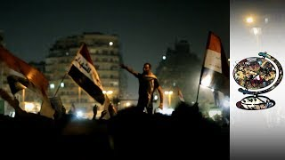 Who Are The Ultras? | Teaser | Ultras Of Egypt