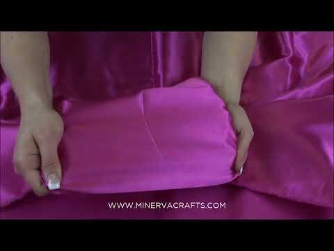 Xxx Mp4 Liquid Satin Dress Fabric 3gp Sex