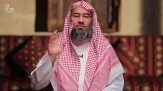 هل تعلم ما أحب الأعمال إلى الله تعالى مع الشيخ نبيل العوضي