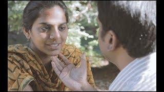 Kollaamai - New Tamil Short Film 2017