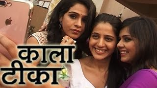 Kaala Teeka 19th July 2018  | Upcoming Tv Serial News | Zee TV Latest