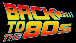 images MEGA MIX 80s