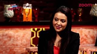 Amruta Fadnavis Talks About Her Musical Journey | Yaar Mera Superstar 2