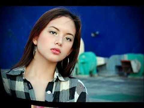 Ms. Ellen Meriam Go Adarna