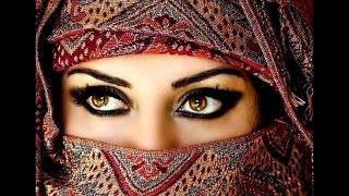 Amr Diab-Habibi Ya Nour 2016 *Remix*