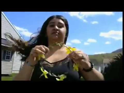 Xxx Mp4 New Home Mast Desi Armpits Videos 2017 3gp Sex