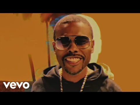 Lil Duval - Smile (Living My Best Life) (Official Video) ft. Snoop Dogg, Ball Greezy