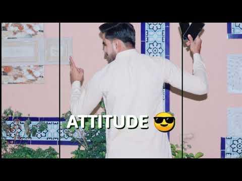 Boys Attitude WhatsApp Status 2019 || Hindi WhatsApp Status 2019 ||