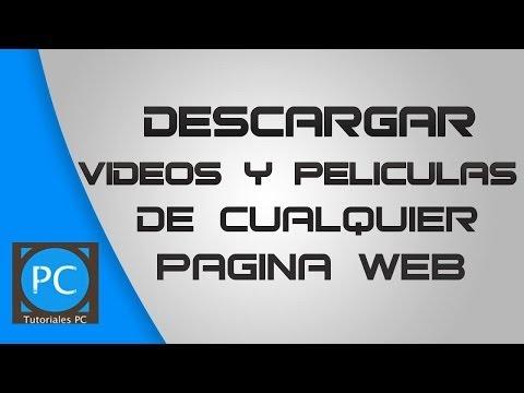Xxx Mp4 Descargar Videos Peliculas De Cualquier Pagina Web 2014 3gp Sex