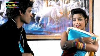 Kachiya ba Umariya Me Leba Jaan | कचिया उमरिया मे लेब जान  Ravi - Bhojpuri New Hot Song