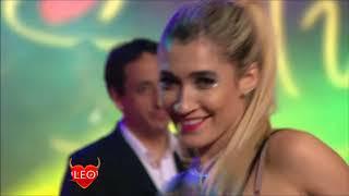 Bailarinas de Pasion de Sabado 9 9 17 Full HD