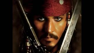 Pirates of the Caribbean - He's a Pirate (Extended) 10 Hours