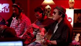 Laadki-Sachin-Jigar,Jankee ,Chirag ,Vaishali ,by'musiclife'chirag K'