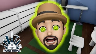 OUR BIGGEST JOB EVER!! | House Flipper #11