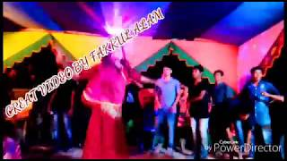 bangla dance video 2017#/Best Bangladeshi Halud Dance performance#/Ostir bangla biye bari dance