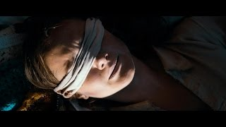 TEAR ME APART Trailer - Cannibal Romantic Horror 2016 HD