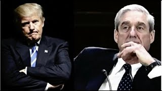 DEMOCRATS STILL THINK MUELLER HAS SOMETHING ON TRUMP! THEY